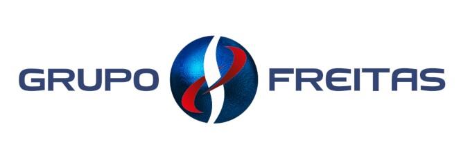 Portal Freitas